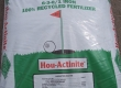 hou-actinite-fertilizer