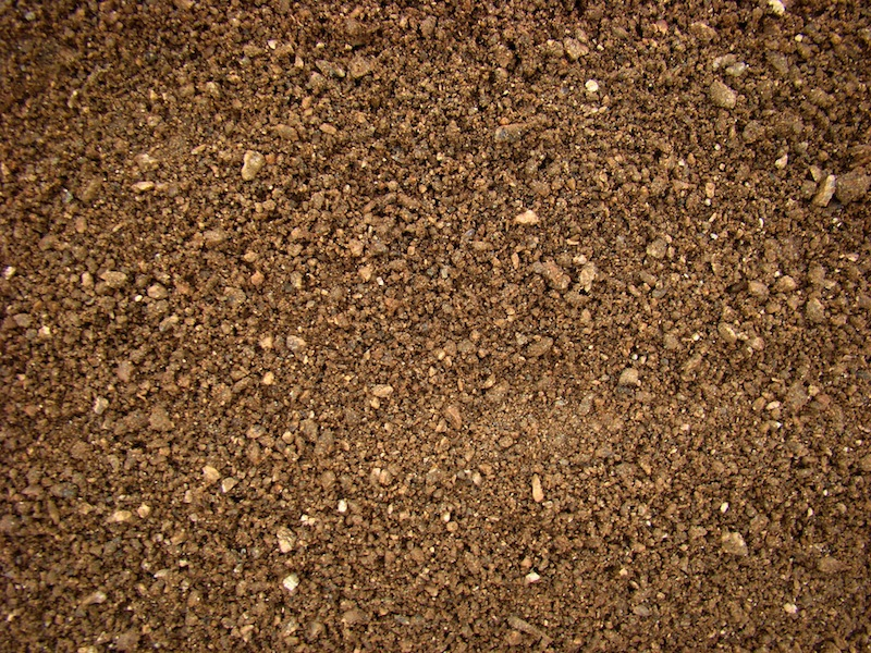 Crushed Stone Inc : Decomposed granite gravel images stabilized