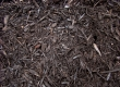 Composted Hardwood Mulch