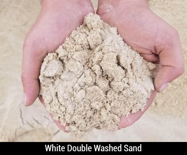white-double-washed-sand