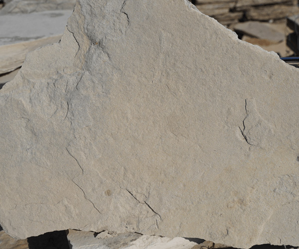 blanca-flagstone-stand-up-select