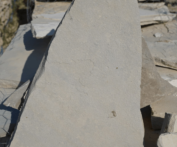 grey-flagstone-stand-up-select