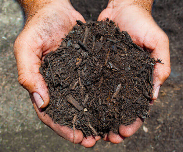 thomas-stone-landscapers-compost